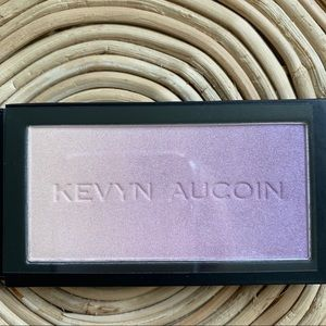 Kevyn Aucoin Makeup - Kevyn Aucoin the neo limelight highlighter Ibiza